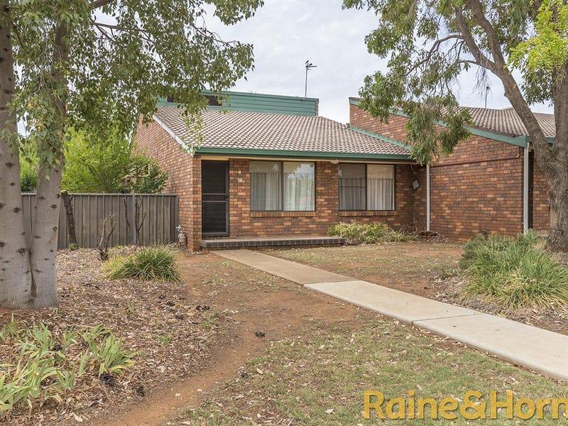 8/58 Birch Avenue, Dubbo, NSW 2830