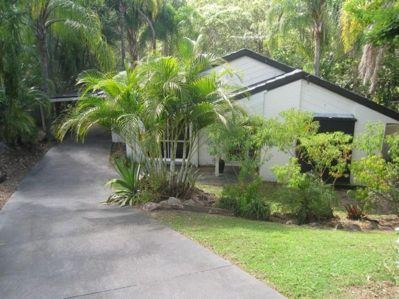 8 Chasley Ct, Beenleigh, Qld 4207