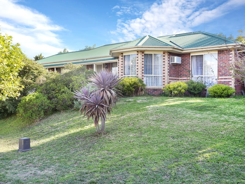 22 Dalray Place, Lilydale, Vic 3140