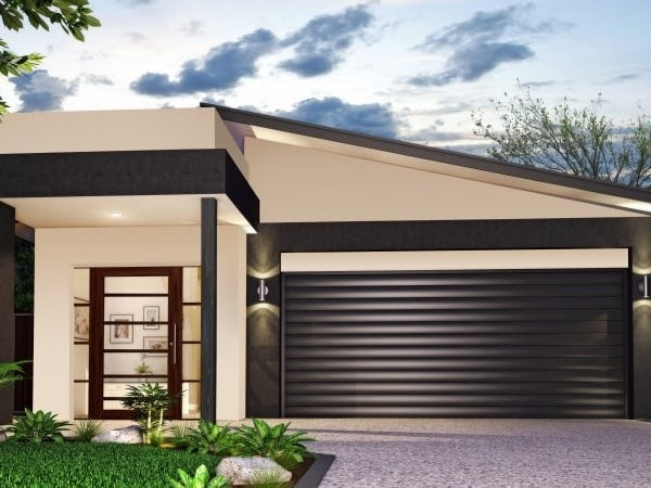 Lot 3 Cribb Street, Mitchelton