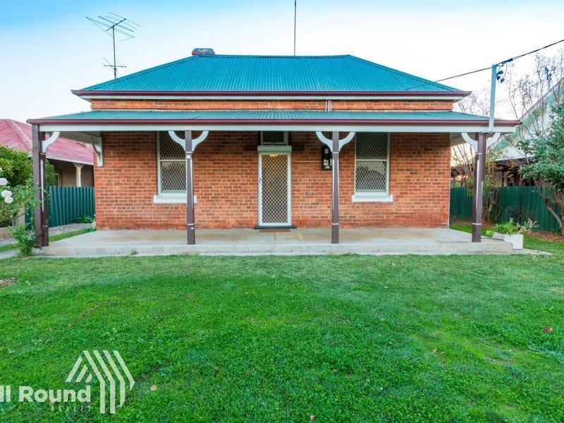 3 Fraser Street, Culcairn, NSW 2660