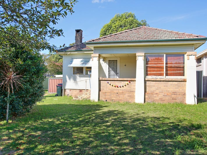 40 Harrington Street, Elderslie, NSW 2570