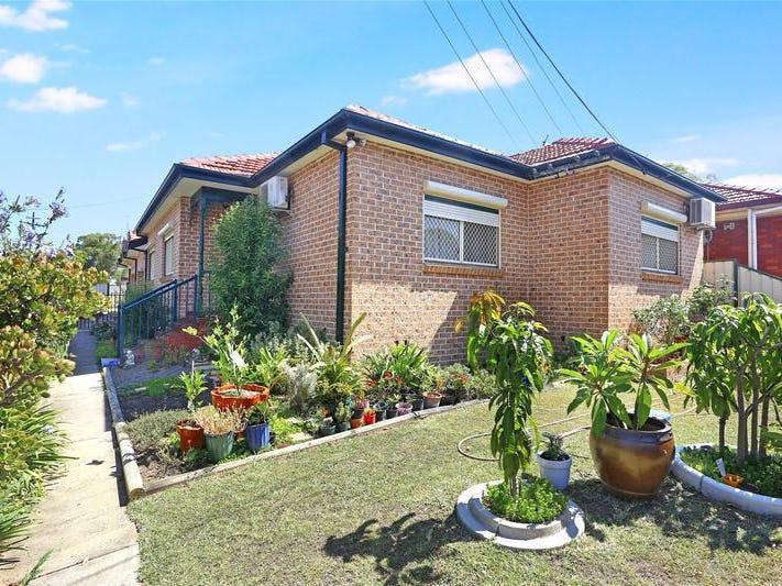 137 Rodd Street, Sefton, NSW 2162