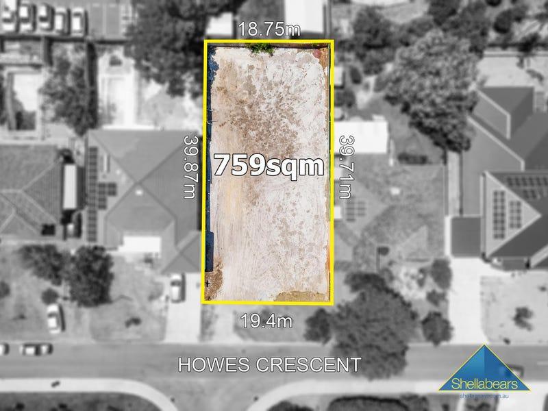 159 Howes Crescent, Dianella, WA 6059