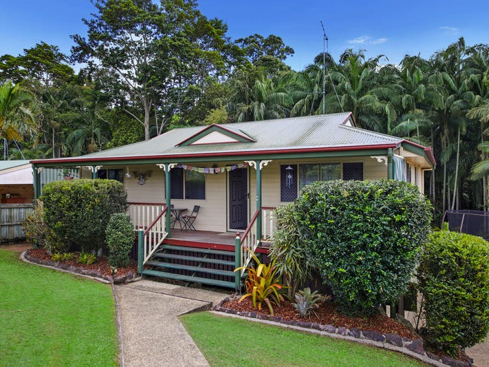 13 Colonial Way, Woombye, Qld 4559