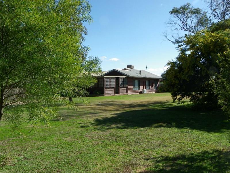 925 Old Goulburn Valley Highway, Katunga, Vic 3640