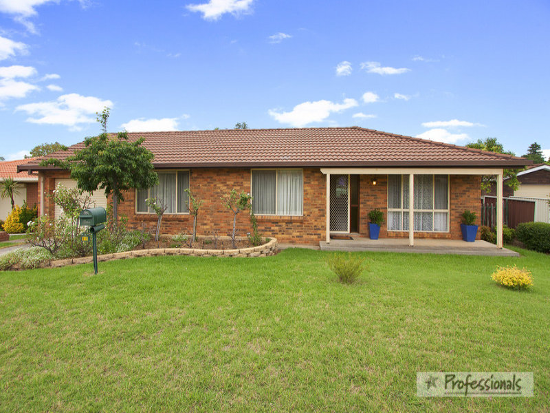 118 Garden Street, Tamworth, NSW 2340