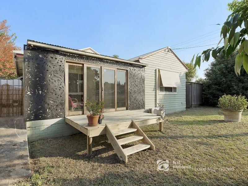 624 Main Road, Edgeworth, NSW 2285