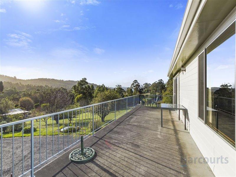 53 Saddle Road, Kettering, Tas 7155