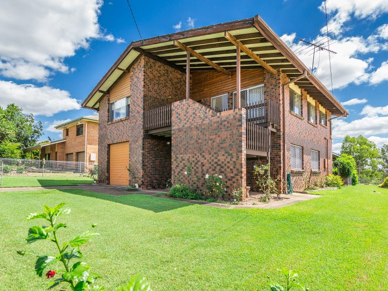 20 Barret Street, Flinders View, Qld 4305