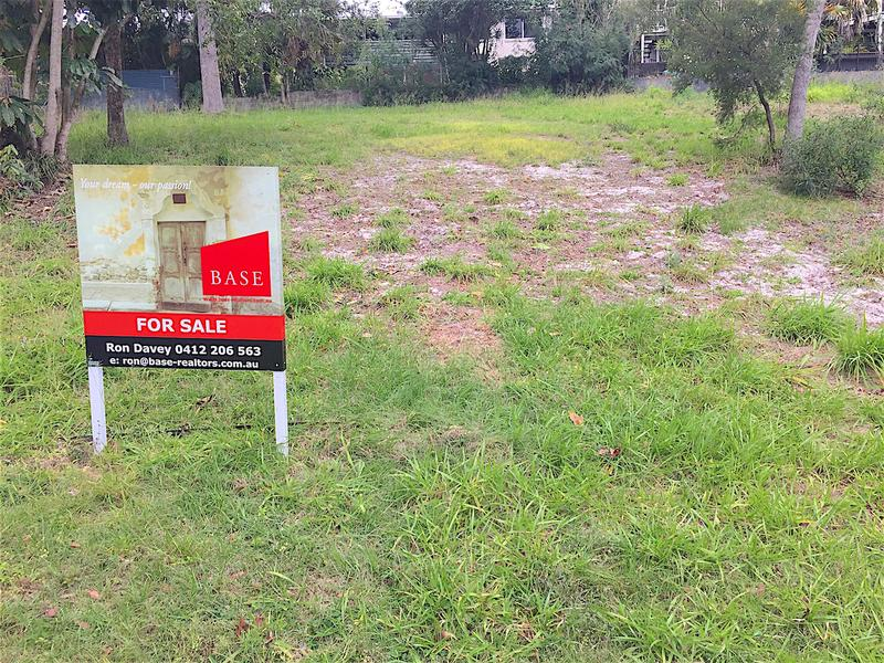 Lot 56 26 Warana Street, Noosa Heads, Qld 4567