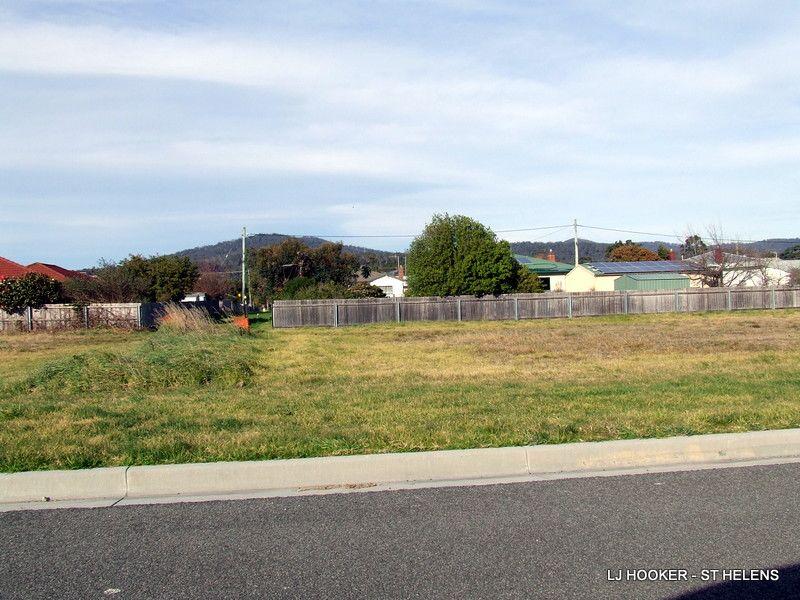 8 Doepel Place, St Helens, Tas 7216