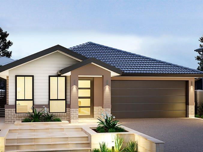 Lot 2420 Rockmaster Street, Chisholm, NSW 2322