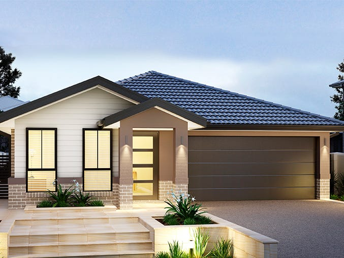 Lot 2420 Rockmaster Street, Chisholm