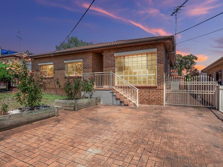 14 Eddy Street, Merrylands West, NSW 2160