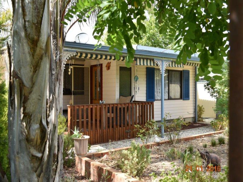 6&7A Kavanagh Street, Balldale, NSW 2646