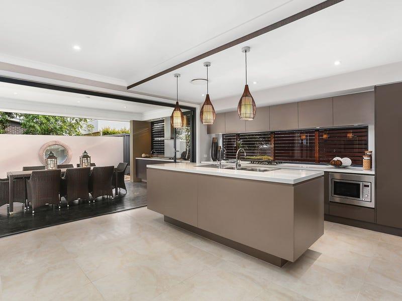 20 Peregrine Street, Gledswood Hills, NSW 2557