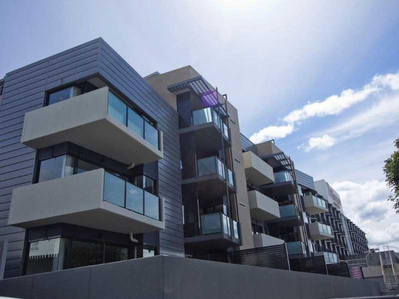 Unit,38/166 Bathurst Street, Hobart, Tas 7000