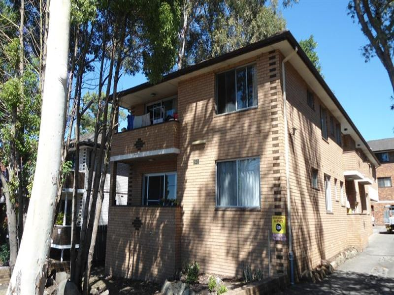 120 Good St, Granville, NSW 2142