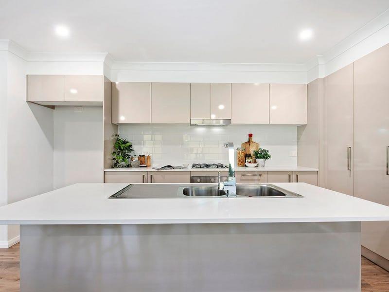 18 Jobling Street, Cameron Park, NSW 2285