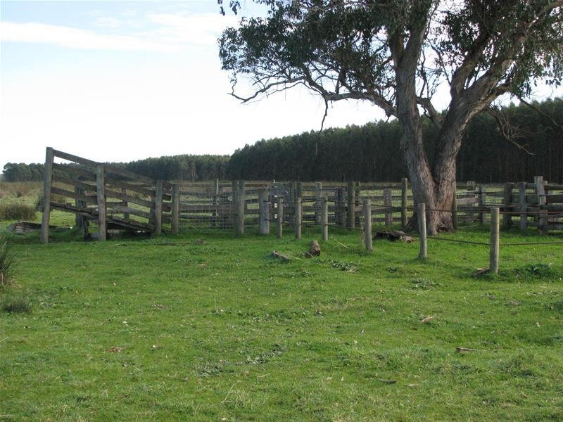 Address available on request, Dartmoor, Vic 3304