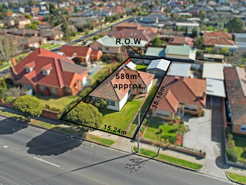 13 Cumberland Road, Pascoe Vale South, Vic 3044