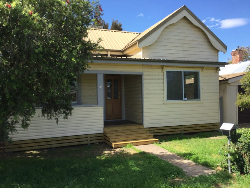 2 Russell Street, Werris Creek, NSW 2341