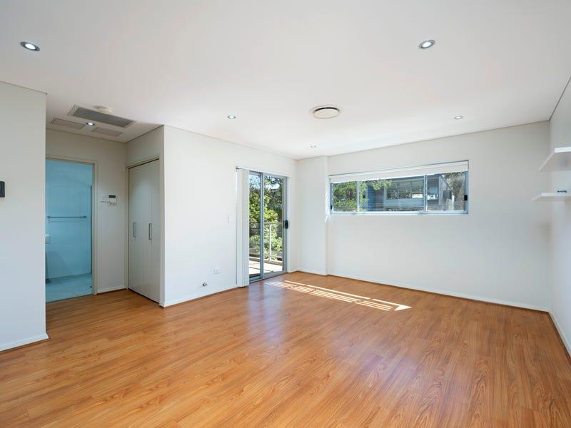 23/626 Mowbray Road, Lane Cove, NSW 2066