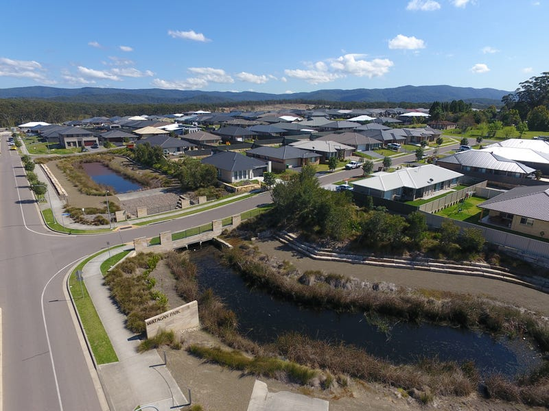 Lot 1225, McDowell Street, Cooranbong, NSW 2265