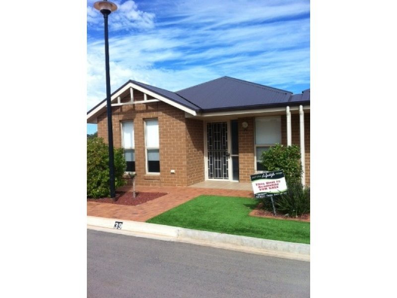 39/54  Wandearah Road, Port Pirie, SA 5540