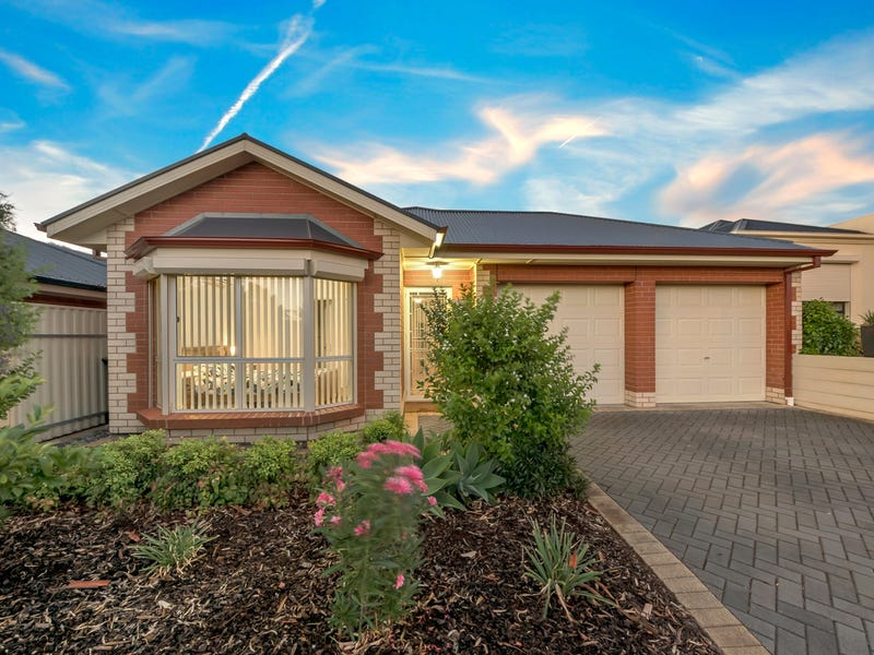 4 Cheryl Avenue, Valley View, SA 5093