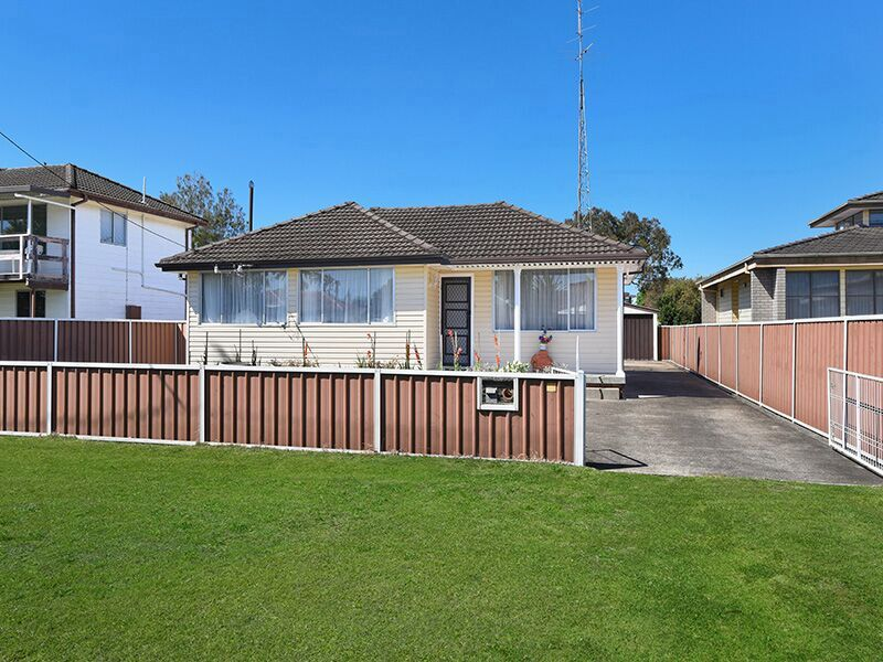 28 Wills St, Swansea, NSW 2281