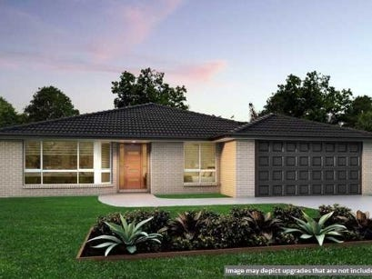 Lot 6 Ironbark Terrace, South Grafton