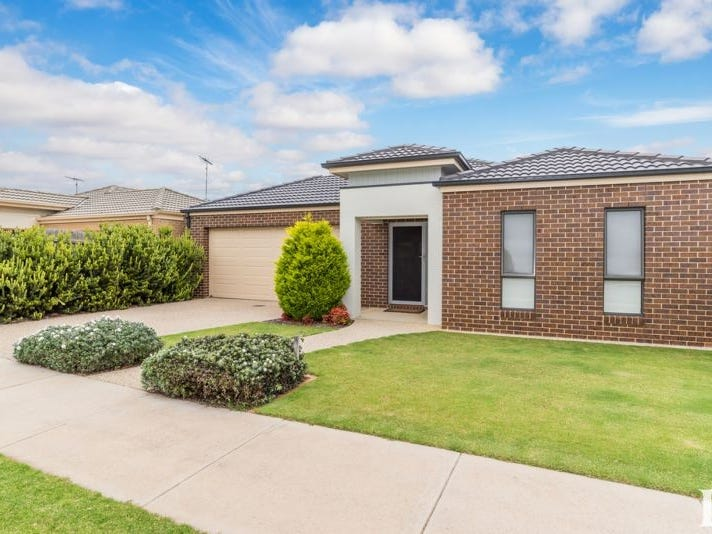 17 Moss Road, Leopold, Vic 3224