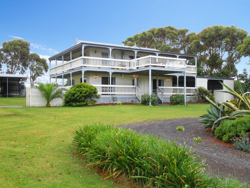 Address available on request, Woodside Beach, Vic 3874