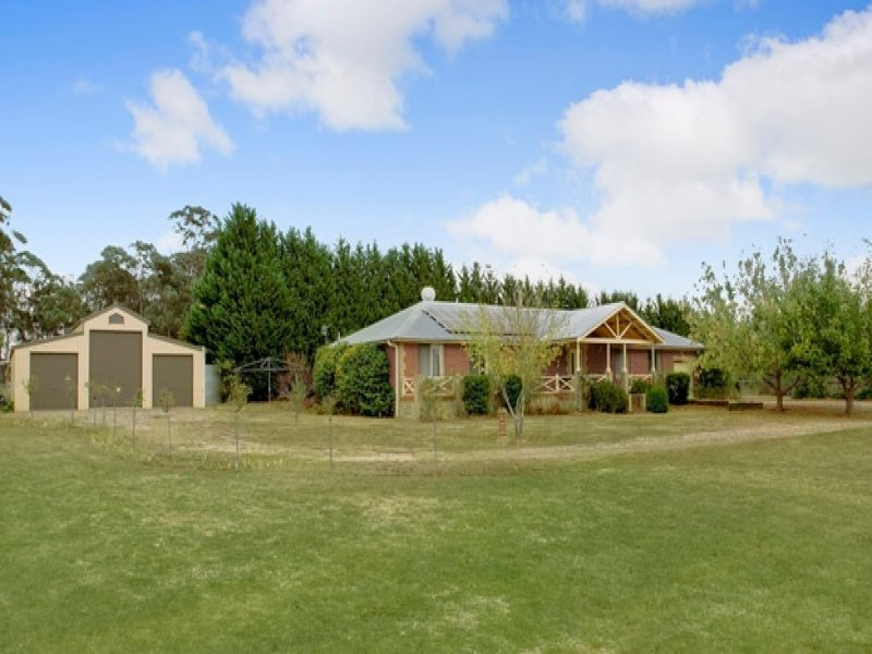 71 Hassall Road, Joadja, NSW 2575