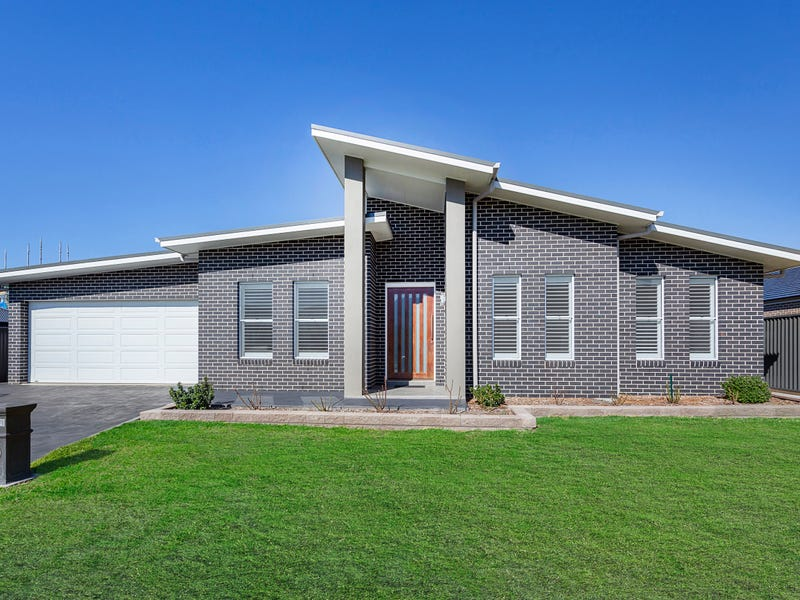 305 Bong Bong Road, Horsley, NSW 2530