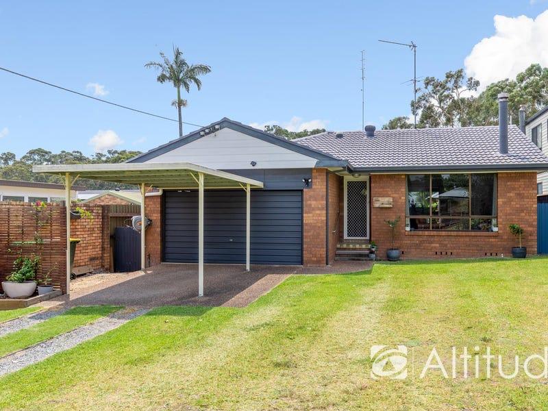 33 Northview Street, Rathmines, NSW 2283