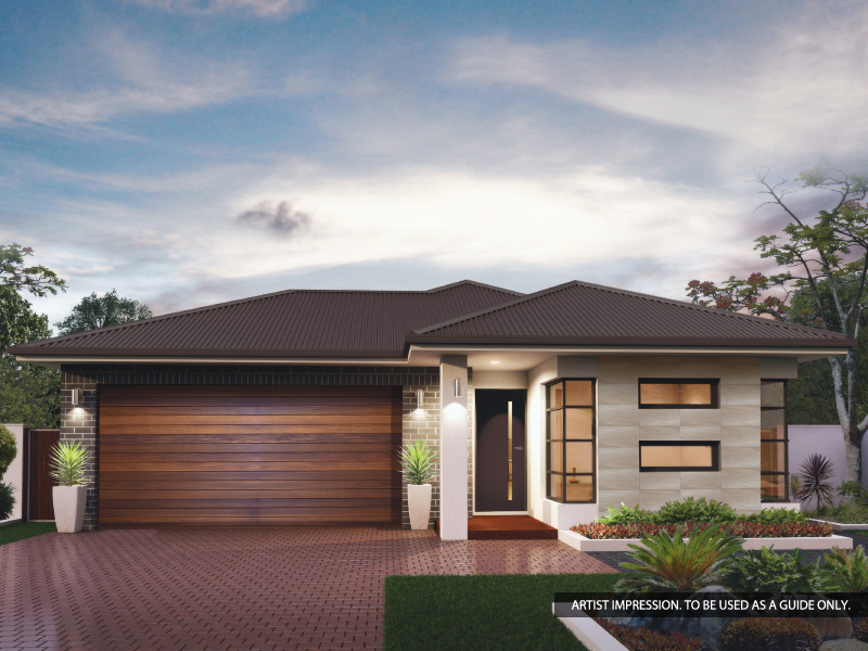 Lot 2 (76) Maryvale Road, Athelstone
