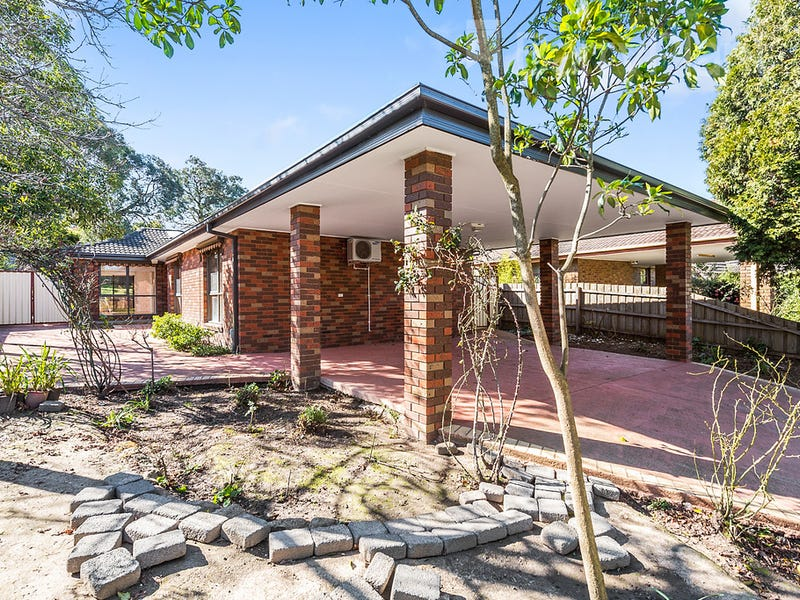 17 Marlesford Avenue, Wantirna, Vic 3152
