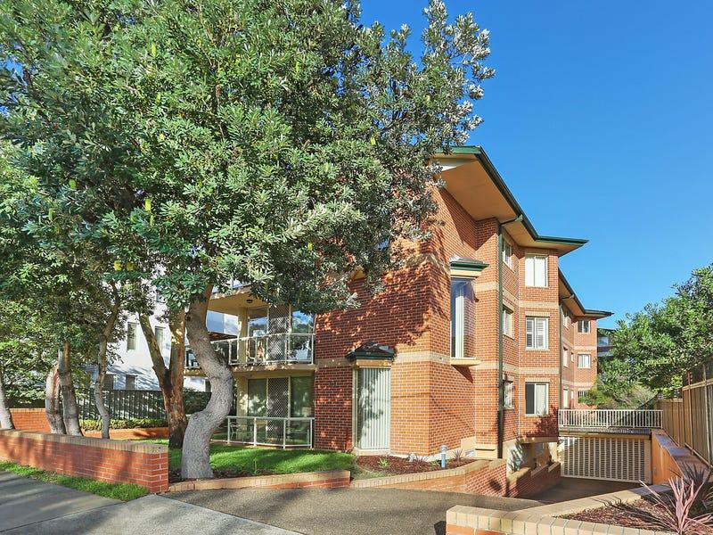 3/51 Bennett Street, Bondi, NSW 2026