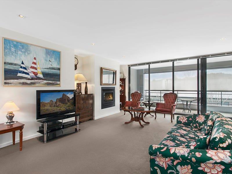 8 Laurel Apartments Heritage Park, 9 Kangaloon Road, Bowral, NSW 2576