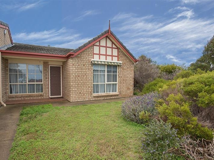 6/2 Aroona Road, Hallett Cove, SA 5158