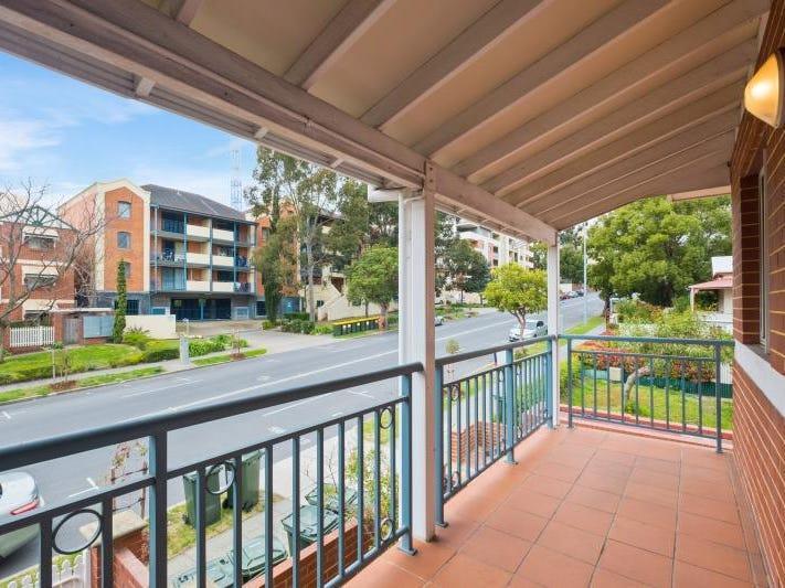 9/55 Wellington Street, East Perth