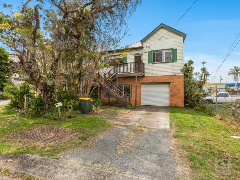 15 Stafford Street, South Murwillumbah, NSW 2484