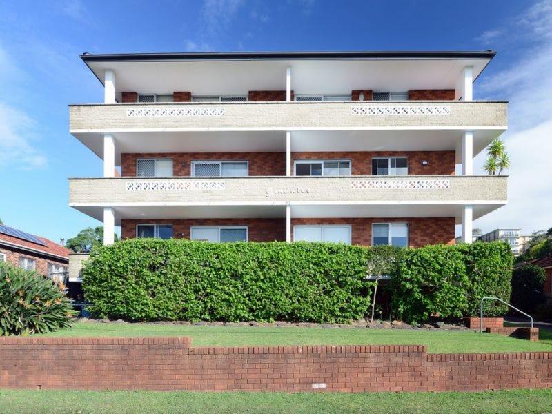 13 92 Harbord Road Freshwater NSW 2096
