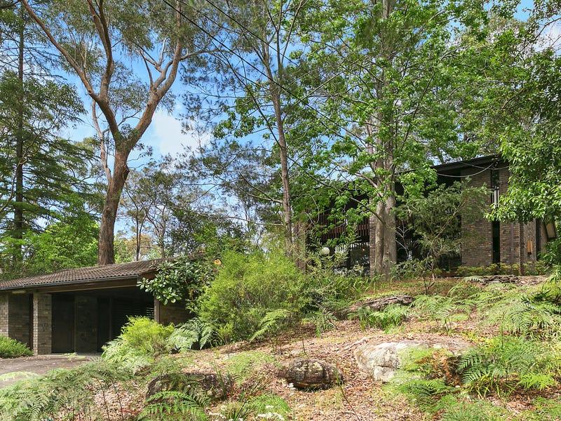 39 Day Road, Cheltenham, NSW 2119