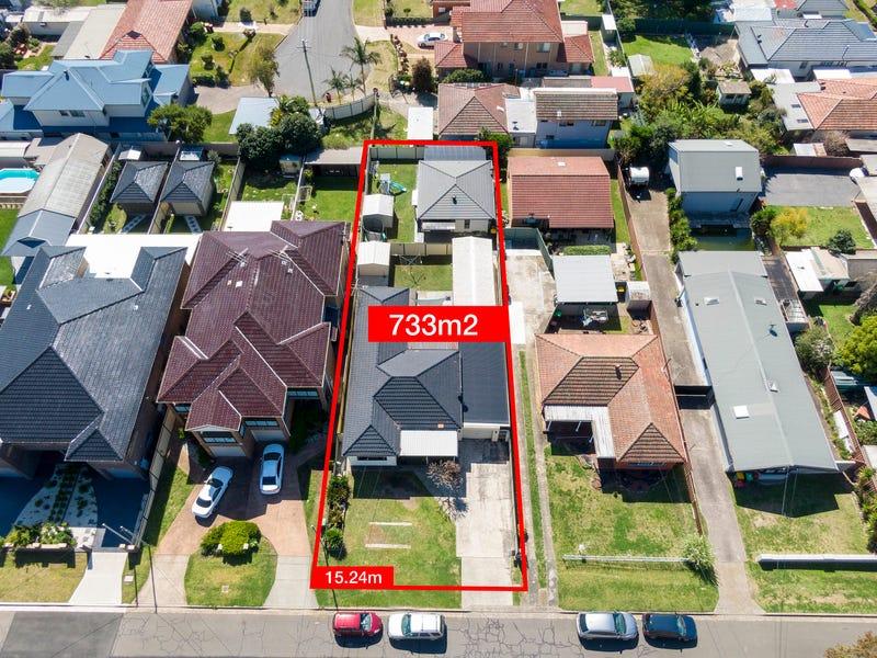 6 Nella Street, Padstow, NSW 2211
