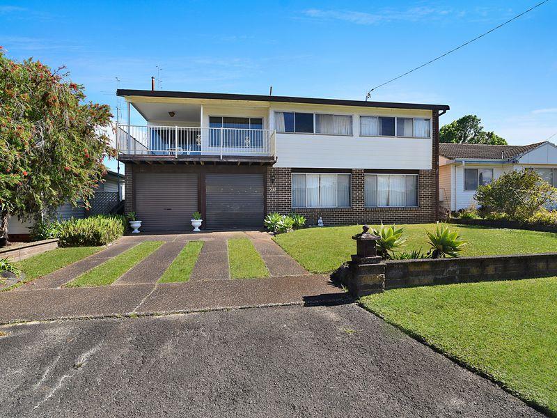 20 Judith Street, Gorokan, NSW 2263
