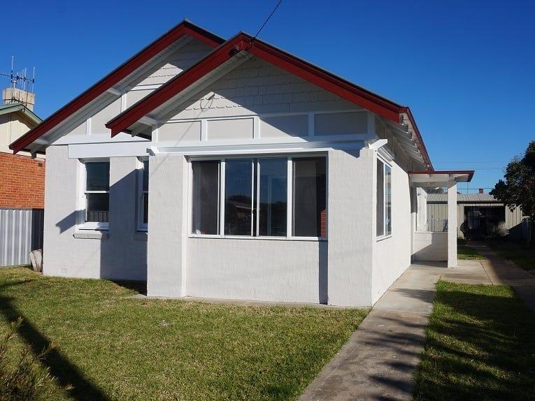 32 Park Street, Goulburn, NSW 2580
